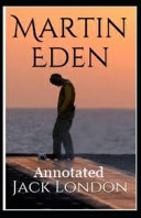 Read Online Martin Eden Illustrated Epub