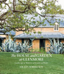 Pdf The House and Garden at Glenmore Telecharger