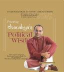 Chanakya's Political Wisdom Pdf/ePub eBook