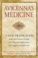 Avicenna's Medicine