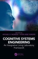 Cognitive Systems Engineering