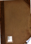 Reports Of All The Cases Decided By All The Superior Courts Relating To Magistrates Municipal And Parochial Law