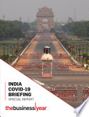 Special Report  India COVID 19 Briefing Book