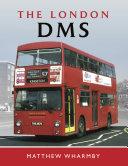 The London DMS Bus