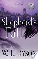 Shepherd s Fall
