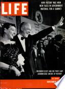 17. nov 1952