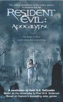 Apocalypse Pdf/ePub eBook