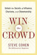 Win the Crowd