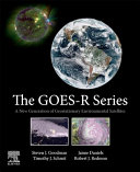 The GOES-R Series