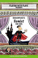 Shakespeare s Hamlet for Kids