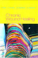 Chronic Wound Healing