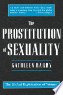 The Prostitution of Sexuality
