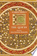The Cambridge Companion to the Qur'ān