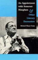 An Appointment with Somerset Maugham