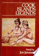 Cook Islands Legends