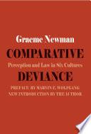 Comparative Deviance