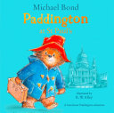 Paddington at St Paul   s