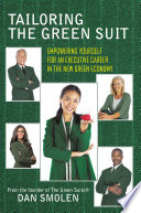 Tailoring the Green Suit Book