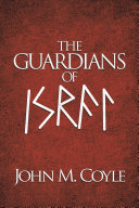 The Guardians of Israel