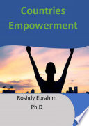 countries empowerment