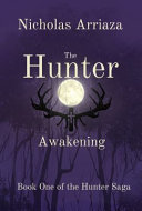 Pdf The Hunter