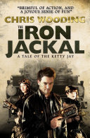Pdf The Iron Jackal Telecharger