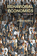 Pdf Behavioral Economics Telecharger