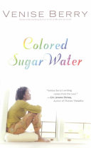 Colored Sugar Water