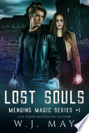 Read Online Lost Souls For Free