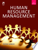 Human Resource Management 2nd Edition Book PDF