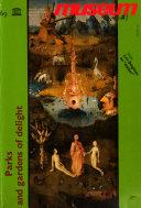 Museum Book