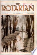 Nov 1915