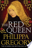 The Red Queen Pdf/ePub eBook