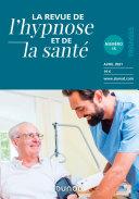 Pdf Revue de l'hypnose et de la santé n°15 - 2/2021 Telecharger