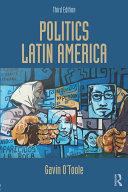 Pdf Politics Latin America Telecharger