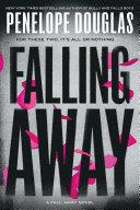 Falling Away [Pdf/ePub] eBook