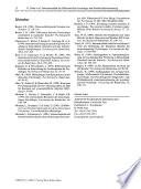 Zeitschrift für differentielle und diagnostische Psychologie