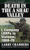 Death in the A Shau Valley Pdf/ePub eBook