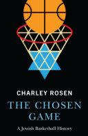 The Chosen Game Book