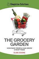 The Grocery Garden