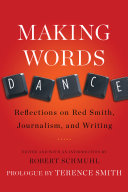 Making Words Dance