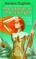 Pdf Keeper of the Isis Light
