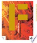 The Fundamentals Of Illustration PDF