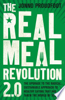 The Real Meal Revolution 2 0