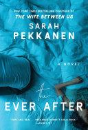 The Ever After [Pdf/ePub] eBook