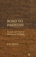 Road to Pakistan