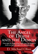 The Angel of Death and the Demon
