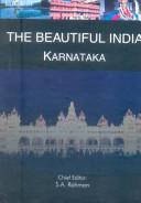 The Beautiful India Karnataka