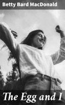 The Egg and I Pdf/ePub eBook