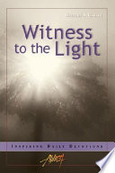 Witness to the Light
